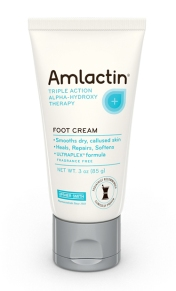 Foot_Cream_3oz