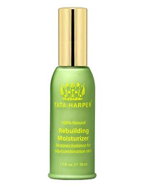 tata_harper_rebuilding_moisturiser