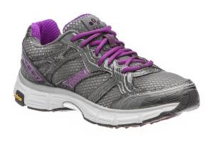 ABEO AERO sneakers