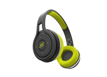 SYNC Headphones