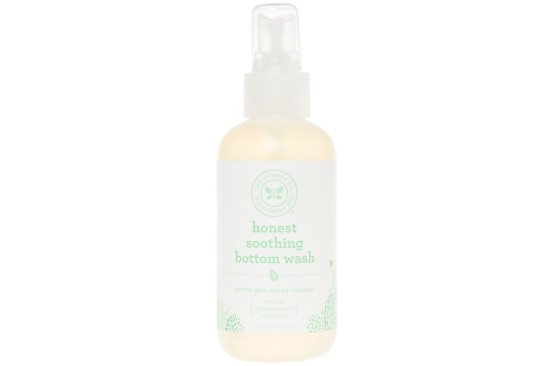the_honest_company_soothing_bottom_wash_-_5_oz