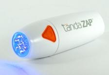 TandaZAP_1